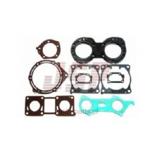 Yamaha XL800 1998 - 2005 Top End Gasket Kit